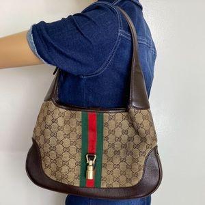 💎CUTE💎 Gucci Shoulder bag